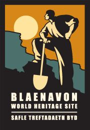 Check out our great cultural & learning events...  http://www.visitblaenavon.co.uk/en/PlanYourVisit/PlanYourVisit/Events.aspx