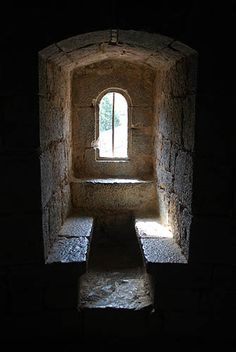 77 Best Cathar Castles Ch 226 Teaux Cathares Images Ruins