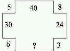2-2×2 2 =?? Basic but Tricky Math Puzzles with Answers