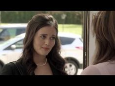 A tökéletes esküvő. 2015 HD - YouTube Country, Youtube, Music, Movies, Movie Nights, Watch, Musica, Musik, Clock