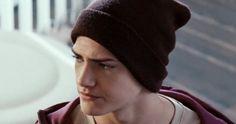 "Jimi Blue Ochsenknecht in ""Homies"" (Trailer) Dwk 4, Jimi Blue, Soundtrack, Beanie, Actors, Beanies, Actor, Beret"