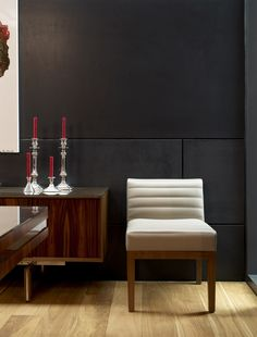 ... Oslo Country House on Pinterest Luxury interior design, Oslo and