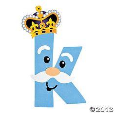 k is for kangaroo letter k activities pinterest kangaroos