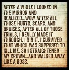 crown quotes and sayings - Google Search