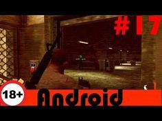 Manhunt 2 #17 Jogando no Android/Tablet