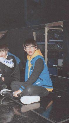 bts jungkook boyfriend look Bts Jungkook, V Taehyung, Namjoon, Taekook, Bts Wallpapers, Bts Polaroid, Polaroids, Jungkook Aesthetic, Bts Aesthetic Pictures