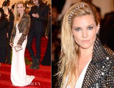 Betches Love This Met Gala: Best Fashion Moments - Betches Love This