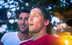 Bruce is Back !!!  http://www.smelive.com/news/surf/bruce-is-back/