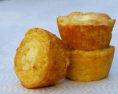 Kenny Rogers Roasters Corn Bread - BigOven 170672