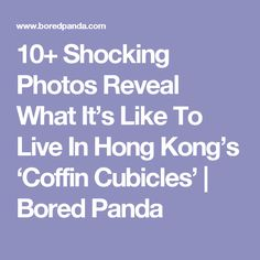 Image Result For HONG KONG OFFICE PHOTOGRAPHY Hong Kong - 10 shocking photos inside hong kongs coffin cubicles
