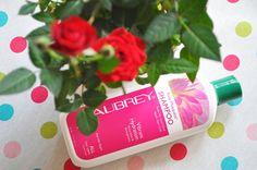 Aubrey - Odżywczy szampon z olejkiem z dzikiej róży Rosa Mosqueta: http://xkeylimex.blogspot.com/2015/04/cakiem-niczego-sobie-aubrey-rosa.html #recenzja #rewiev #blog #bloger #blogerka #cosmeticsblog #shampoo #szampon #aubrey #eco #organic #rosamosqueta #xkeylimex #keepcalmandbebeautiful