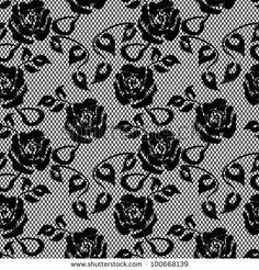 Seamless Patterns Fotos en stock, Seamless Patterns Fotografía en stock, Seamless Patterns Imágenes de stock : Shutterstock.com