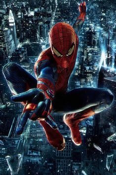 Do You Know How Many People Show Up At The Amazing Spiderman Comic Wallpaper Poster Marvel, Marvel Movie Posters, Superhero Poster, Marvel Characters, Spiderman Poster, Ms Marvel, Marvel Comics, Marvel Heroes, Marvel Avengers