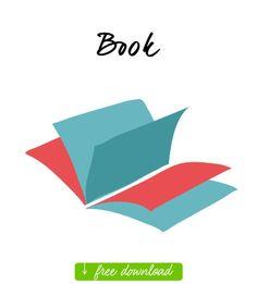 Open Book - Hurca.com