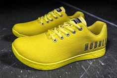 category-1 Crossfit Competitions, Crossfit Shorts, Mens Training Shoes, Workout Shoes, Mens Trainers, Athlete, Oxford Shoes, Dress Shoes, Sneakers