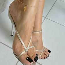 Image result for sexy mules