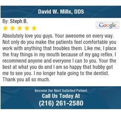 When I first met Dr. Eingorn I had back pain as well as nerve problems with my leg and. Nerve Problems, Hormone Replacement Therapy, Family Dentistry, First Contact, Dental Implants, Chiropractic, Physical Therapy, Back Pain, 6 Years