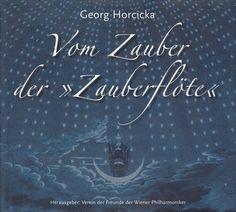 VON ZAUBER DER ZAUBERFLÖTE von Georg Horcicka Mozart 250. Geburtstag 2006 | eBay Chalkboard Quotes, Art Quotes, Poster, Ebay, Birthday, Posters, Billboard
