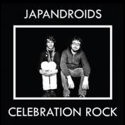 The House That Heaven Built  PRE-ORDER by Japandroids - [Vinyl] 7""
