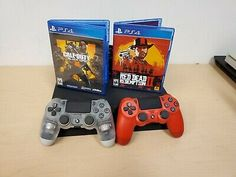 15 Best Playstation 4 bundle for sale penny on the dollar! images in