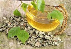 Ceaiuri pentru GUTĂ: dizolvă acidul uric din articulaţii, reduc inflamaţiile şi durerile - Top Remedii Naturiste