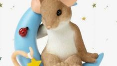 Λόγια σε εικόνες για καληνύχτα - eikones top Dinosaur Stuffed Animal, Pillows, Toys, Animals, Jewellery, Activity Toys, Animales, Jewels, Animaux