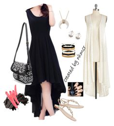 """Casual informal"" by nkmcr #moda #nkmcr #fashionblogger #blogger #tendencia #fashion #blog #lifestyle #nkm #nakimicr #look"