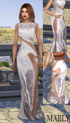Sims 4 Mods Clothes, Sims 4 Clothing, Packs The Sims 4, Sims 4 Cas Mods, Comfortable Winter Outfits, Sims 4 Gameplay, Sims 4 Dresses, Sims 4 Toddler, Sims Hair