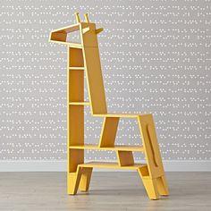 Bookcase_Giraffe_v2_SQ