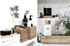 styling-van-je-badkamer_houten-opbergbakken