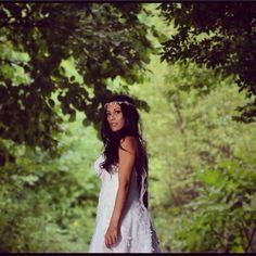 Bridal/Wedding MakeUp -Suzie Stefanidou www.suzimakeup.com
