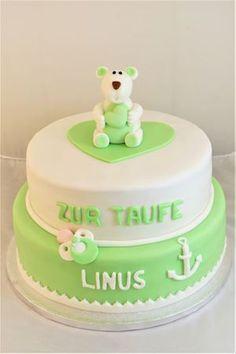 торт лучшие изображения 8 торт детский торт и крещение