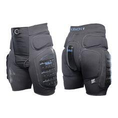 ballistic thigh armor - Google Search
