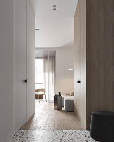 Wardrobe Door Designs, Wardrobe Doors, Nordic Interior, Interior Design, Student Room, Adobe Photoshop, Living Room Designs, Interior Architecture, Tall Cabinet Storage