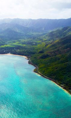 Top 25 Best Island Beaches for Swimming and Snorkeling
