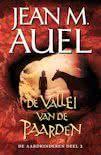 bol.com | De Aardkinderen 2 - De vallei van de paarden, Jean Marie Auel & Jean Marie Auel | 97890...