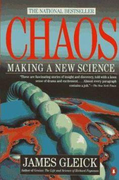 #caos #ciencia