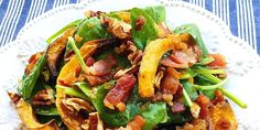 Use this bacon dressing to make greens or any roasted vegetable instantly taste so much better.
