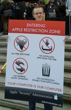 Funny pictures about Apple Restriction Zone. Oh, and cool pics about Apple Restriction Zone. Also, Apple Restriction Zone photos. Funny Images, Funny Photos, Epic Fail Photos, Job Fails, Candy Quotes, Mean Humor, Software Apps, Morning Humor, Funny Fails