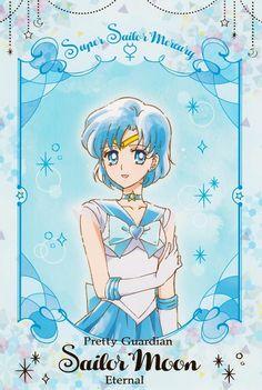 Sailor Moon Girls, Sailor Moom, Arte Sailor Moon, Sailor Moon Manga, Sailor Moon Villains, Sailor Moon Aesthetic, Sailor Moon Wallpaper, Sailor Moon Character, Old Anime