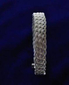gümüş örme ile ilgili görsel sonucu
