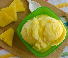 El método del plato permite crear menús variados y sanos