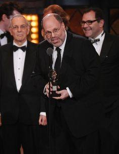 54 2015 Nyu Alumni Film Tv Theater Award Nominees Ideas Emmy Nominees Alumni Film