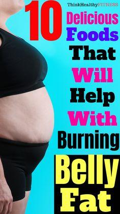 Ich möchte, dass eine Übungsroutine Gewicht verliert