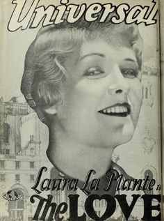 The Film Daily (Jan-Jun 1927)