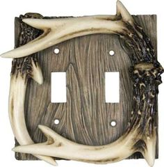 112 Best Light Switch Plates Outlet Covers By Slate Wall Plates
