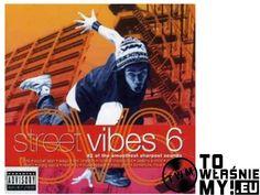 V.A. - STREET VIBES 6 (2 CD)