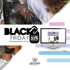 A #2behappy é assim, adianta tendências e antecipa os descontos do #blackfriday! Durante essa semana você aproveita nossa promoção comprando suas peças preferidas por um preço m-a-r-a-v-i-l-h-o-s-o <3 aproveite!  www.2behappystore.com.br • Maiores informações:  (43) 9993-0058 #2behappystore #modafitness #welove2behappy #promoção #descontos