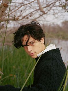 Cole Sprouseoh handsome!