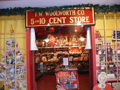 70s Five and Dime Store | and_dime_store.JPG